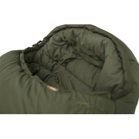 Carinthia Wilderness Sleeping Bag M olive